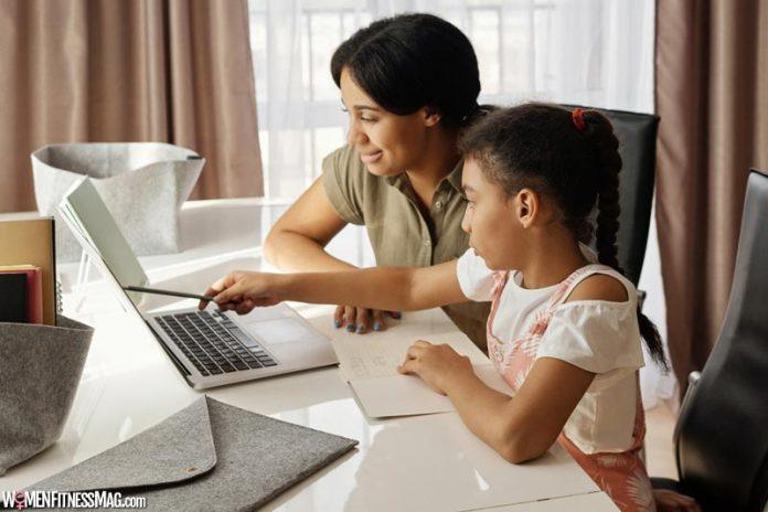 How Do I Know If My Child Needs a Tutor?