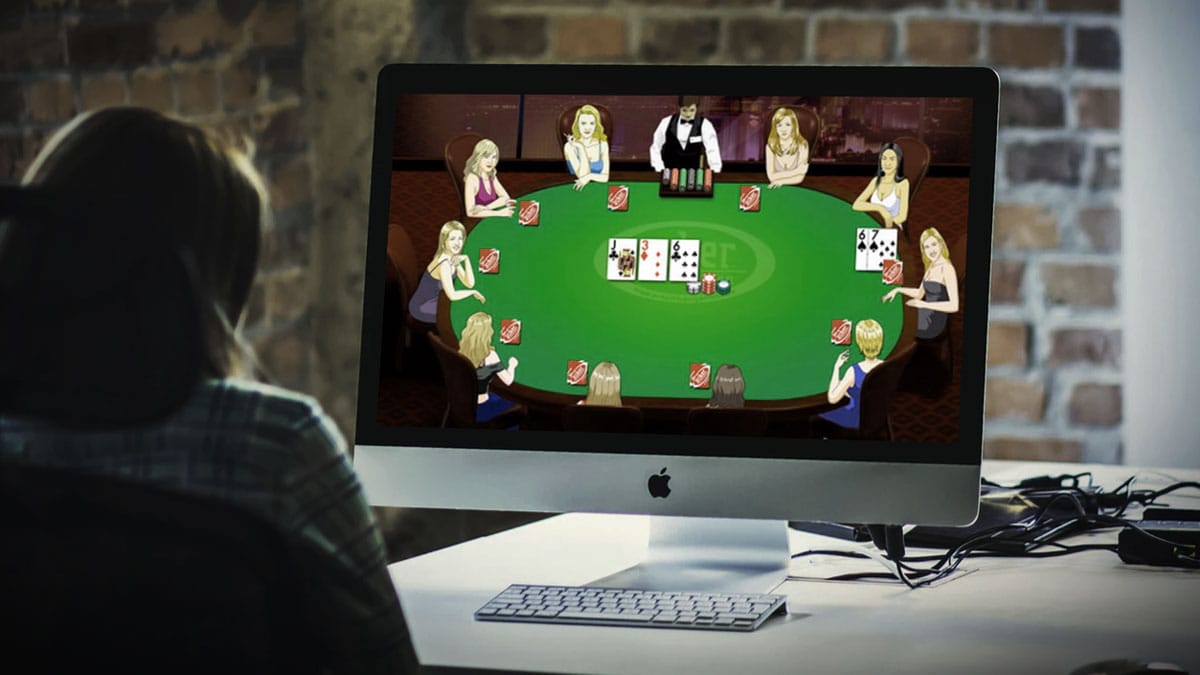 Getting Started with Online Poker - Complete Poker How to Guide for 2019